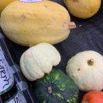 squash for sale st louis